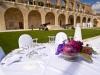 historic-wedding-venue-1