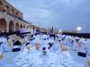 historic-wedding-venue-11