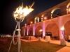 historic-wedding-venue-2