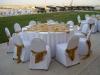 historic-wedding-venue-9