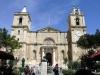 gallery-of-malta-by-weddings-in-malta-30