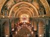 gallery-of-malta-by-weddings-in-malta-32