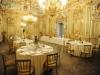 weddings-in-malta-palazzo-venues-1