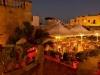 weddings-in-malta-palazzo-venues-10