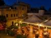 weddings-in-malta-palazzo-venues-11