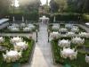 weddings-in-malta-palazzo-venues-14