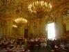 weddings-in-malta-palazzo-venues-17