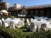 weddings-in-malta-palazzo-venues-5