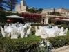 weddings-in-malta-palazzo-venues-6