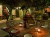 weddings-in-malta-palazzo-venues-8