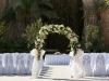 weddings-in-malta-waterfall-gardens-11