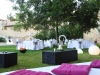 weddings-in-malta-waterfall-gardens-17
