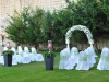 weddings-in-malta-waterfall-gardens-19