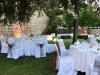 weddings-in-malta-waterfall-gardens-20