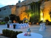 weddings-in-malta-waterfall-gardens-3