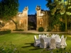 weddings-in-malta-lavish-villa-1