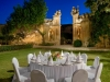 weddings-in-malta-lavish-villa-11