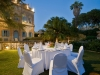 weddings-in-malta-lavish-villa-13
