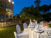 weddings-in-malta-lavish-villa-14