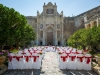 weddings-in-malta-lavish-villa-16