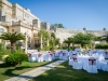 weddings-in-malta-lavish-villa-17
