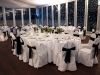 weddings-in-malta-lavish-villa-2