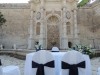 weddings-in-malta-lavish-villa-4