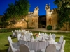 weddings-in-malta-lavish-villa-8