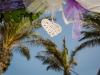 beach-weddings-in-malta-11