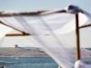 beach-weddings-in-malta-14