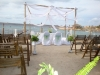 beach-weddings-in-malta-18