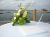 beach-weddings-in-malta-19
