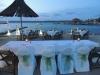 beach-weddings-in-malta-21