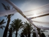 beach-weddings-in-malta-23