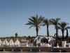 beach-weddings-in-malta-25