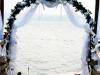 sea-view-wedding-venues-in-malta-1