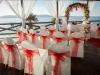 sea-view-wedding-venues-in-malta-10