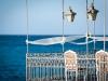sea-view-wedding-venues-in-malta-12