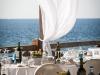 sea-view-wedding-venues-in-malta-50