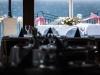 sea-view-wedding-venues-in-malta-14