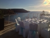 sea-view-wedding-venues-in-malta-15
