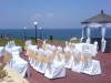 sea-view-wedding-venues-in-malta-16