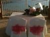 sea-view-wedding-venues-in-malta-17