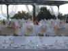 sea-view-wedding-venues-in-malta-18