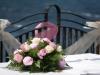 sea-view-wedding-venues-in-malta-20