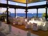 sea-view-wedding-venues-in-malta-22