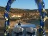 sea-view-wedding-venues-in-malta-24