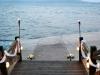 sea-view-wedding-venues-in-malta-28