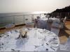 sea-view-wedding-venues-in-malta-3