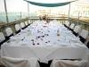 sea-view-wedding-venues-in-malta-4